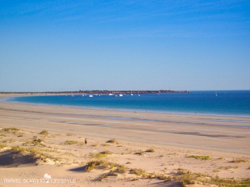 Broome, West Australia