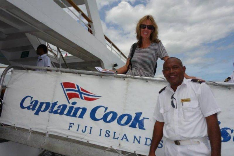 Fiona CCC Fiji