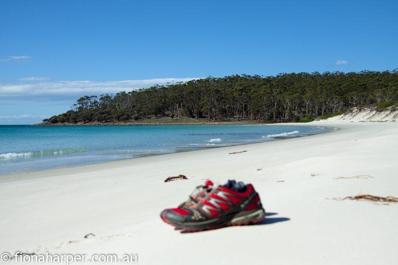 The Maria Island Walk Tasmania