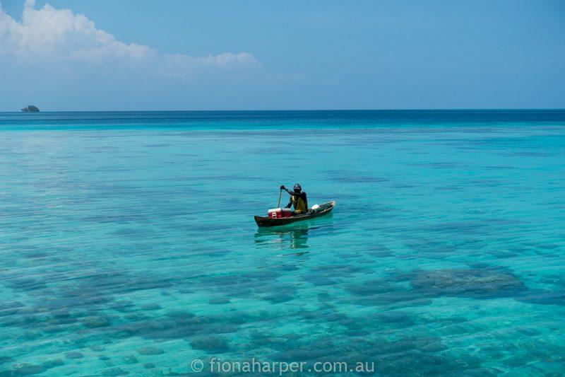 Fatboys Resort Solomon Islands