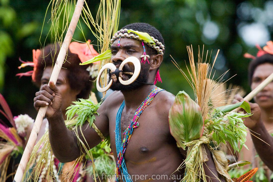 © Travel writer Fiona Harper,Cairns Queensland,  Australia