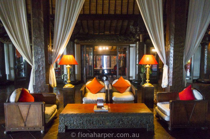 Fiona_Harper_Images_Indonesia_34