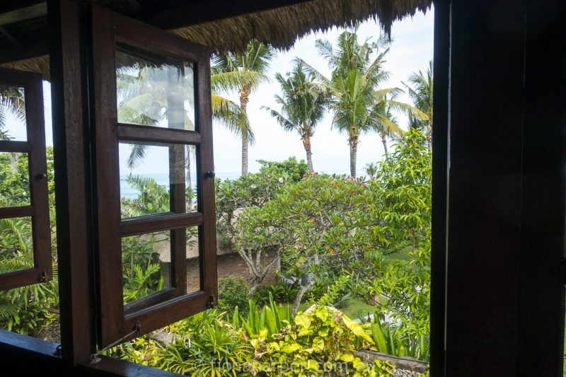 Tugu Bali Hotel, Secret Retreats, Indonesia