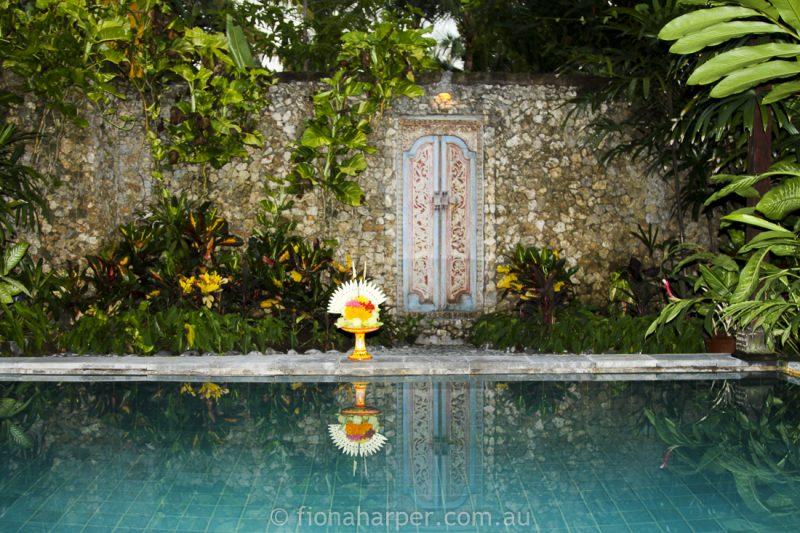 Tugu Bali Hotel, Canguu Beach, Secret Retreats, Indonesia