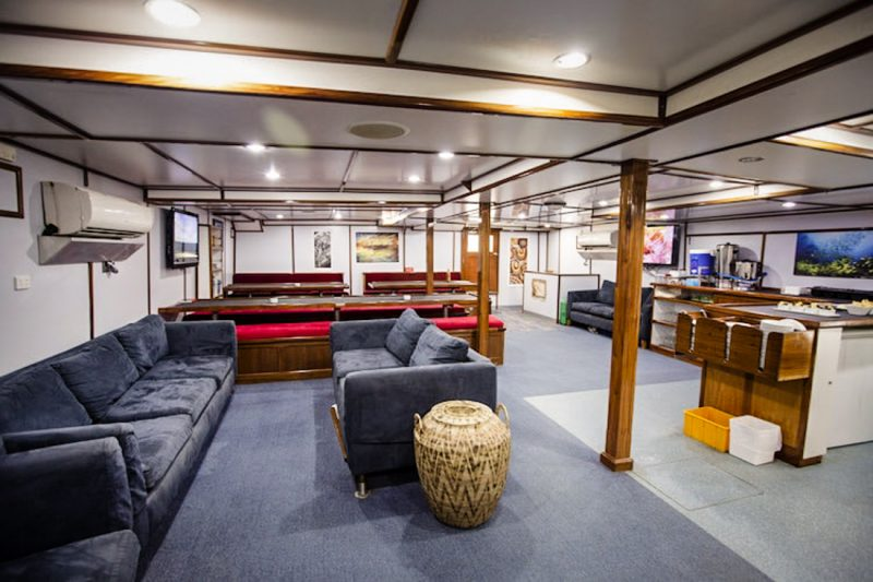 Solomon Islands | Travel Boating Lifestyle