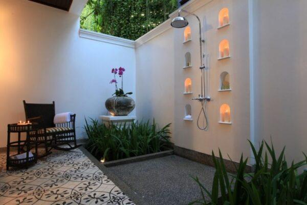 Thailand-137-Pillars-House-Outdoor-shower