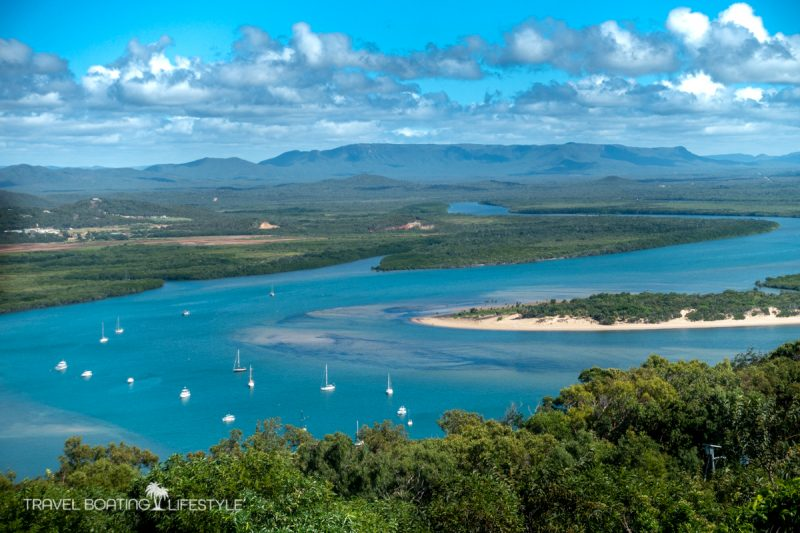 Coooktown, Queensland | Travel Boating Lifestyle