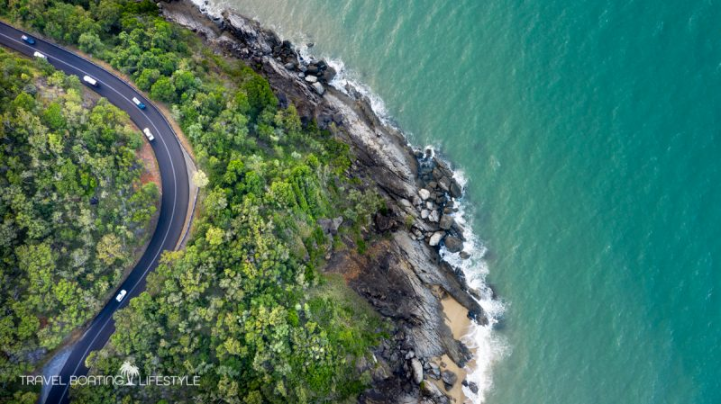 Road trip from Cairns| Travel Boating Lifestyle
