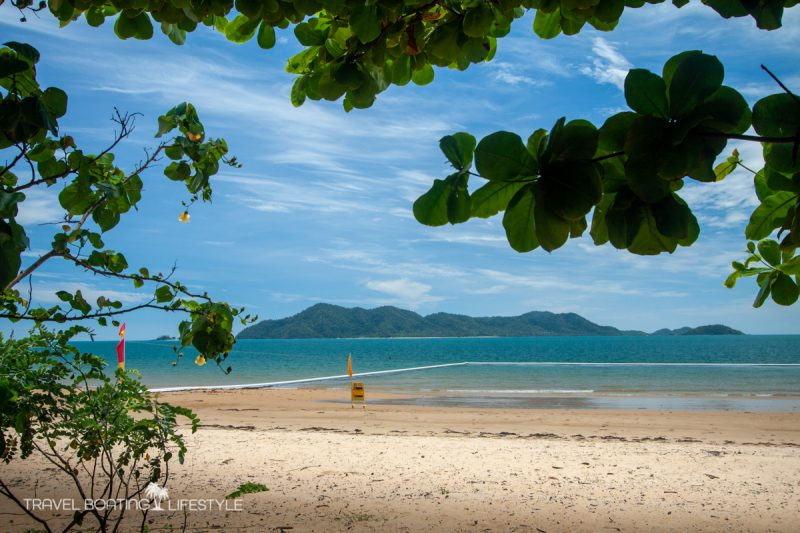 Mission Beach, Queensland | Travel Boating Lifestyle